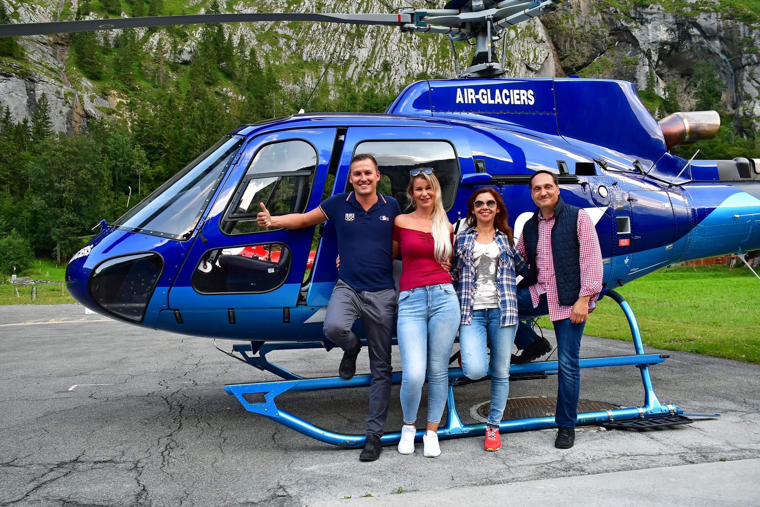 jungfrau-tours-gaeste-helikopter