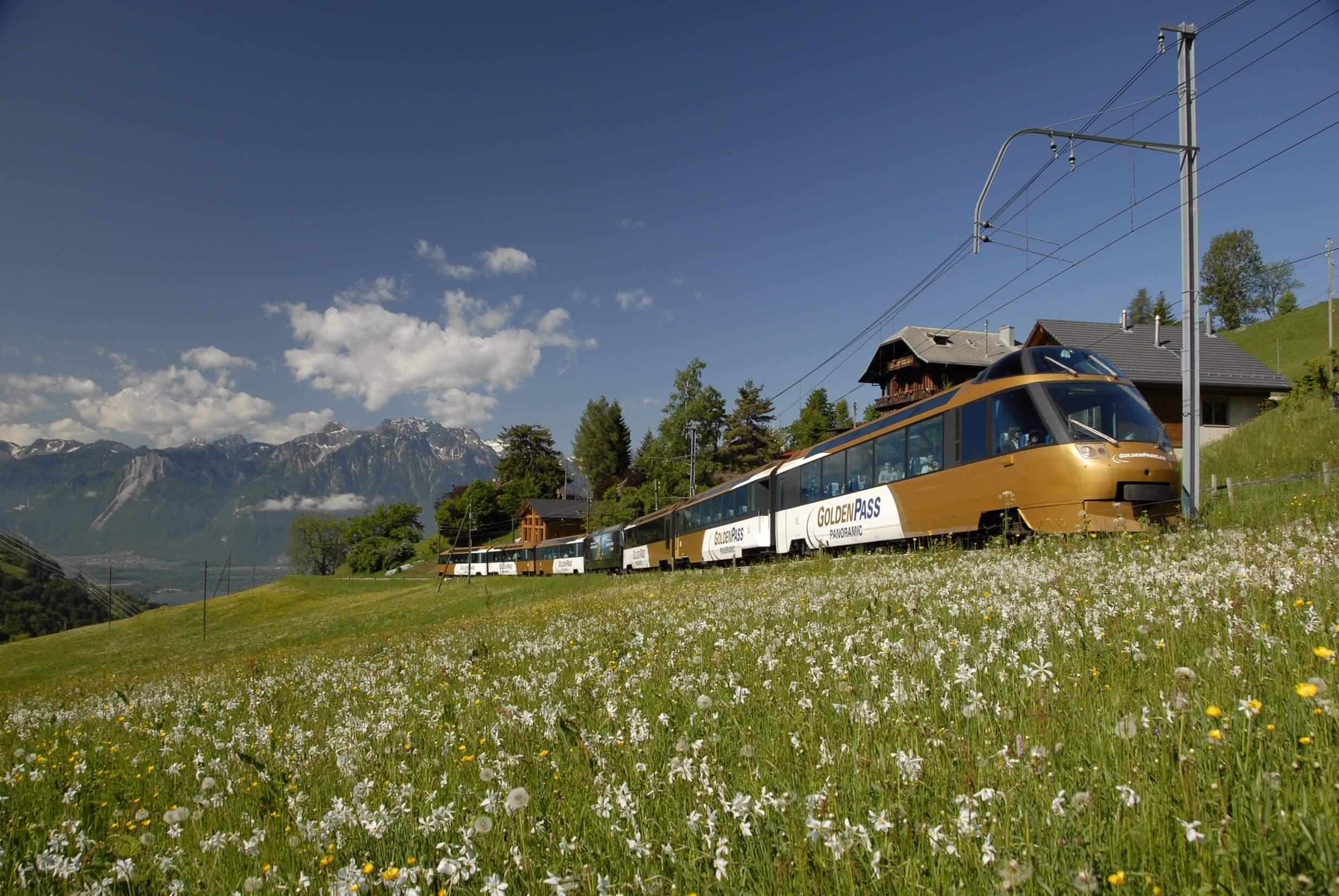 goldenpass-panoramic-zug-sommer