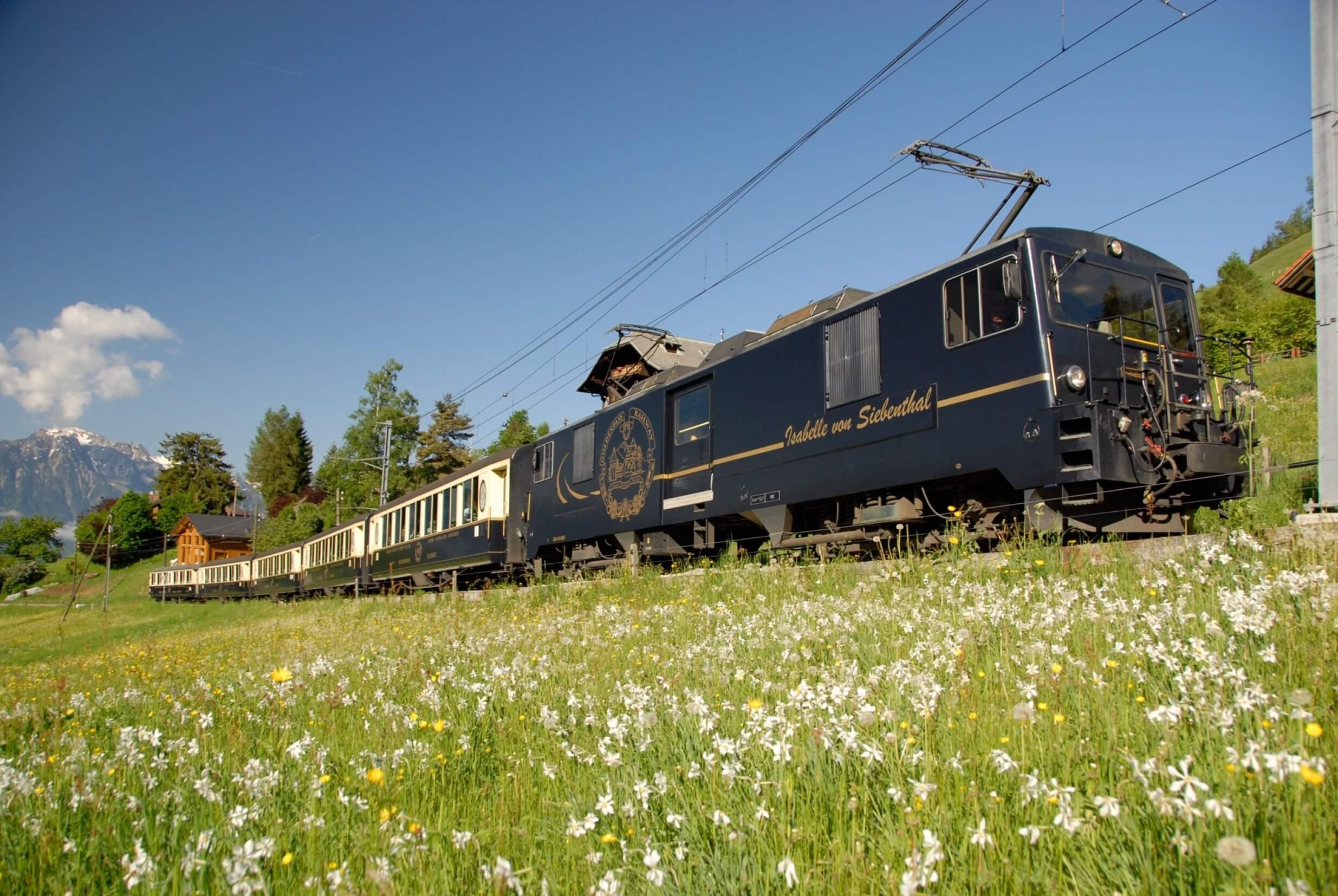goldenpass-zug-sommer-classic-nostalgie