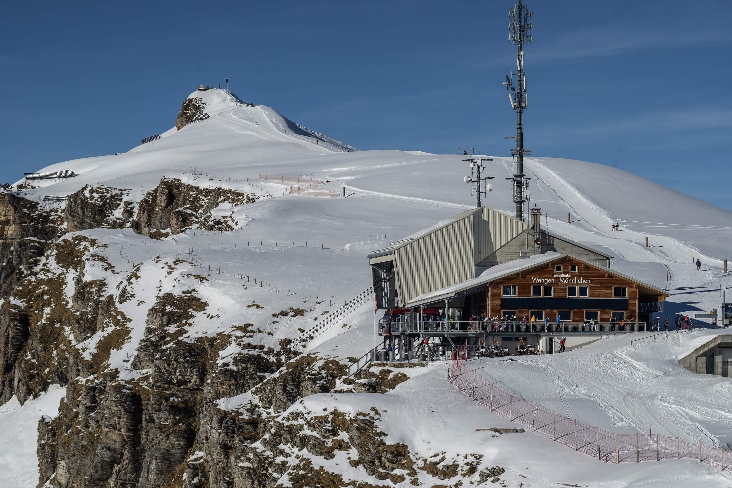 maennlichen-lwm-berge-winter-skiregion
