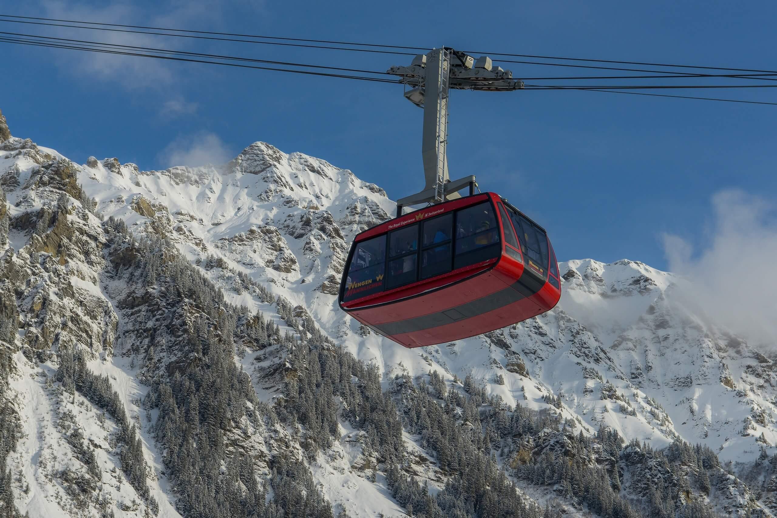 maennlichen-lwm-wengen-gondelbahn-winter-schnee