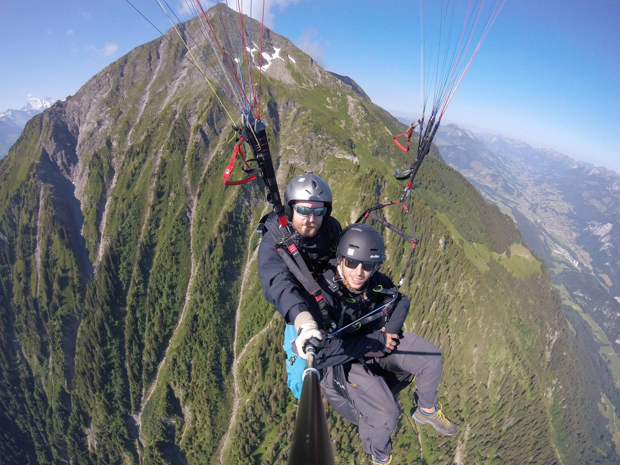 thun-swissgliders-paragliding-sommer-tandem