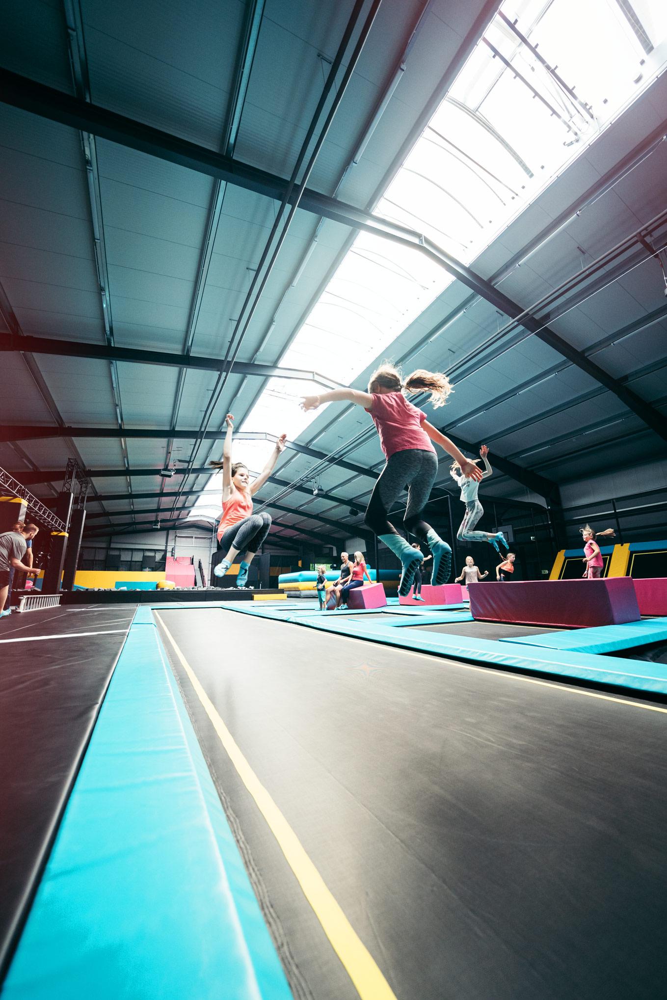 abenteuerland-trampolinpark