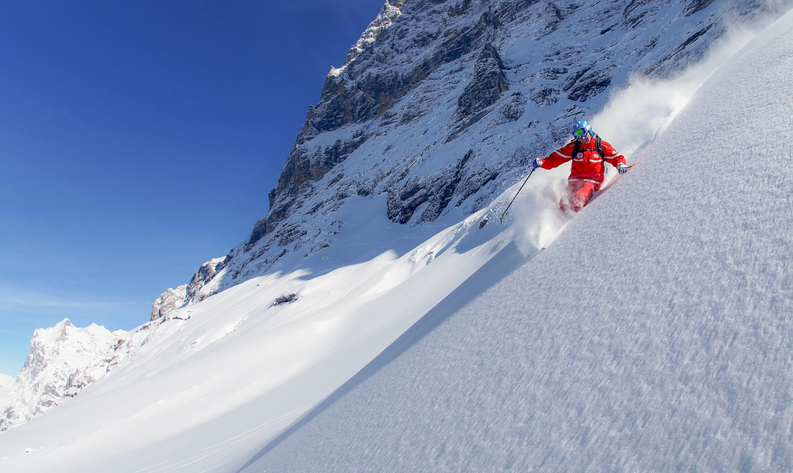 schweizer-skischule-interlaken-kleine-scheidegg-winter-offpist-ski