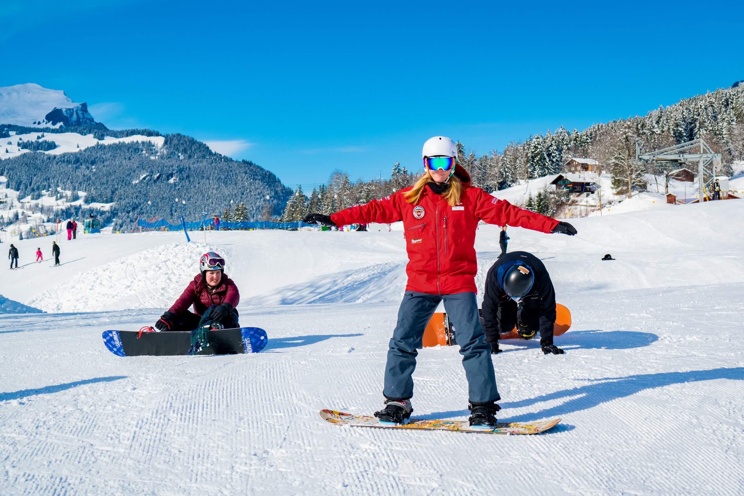 grindelwald-bodmi-winter-outdoor-interlaken-snowboard