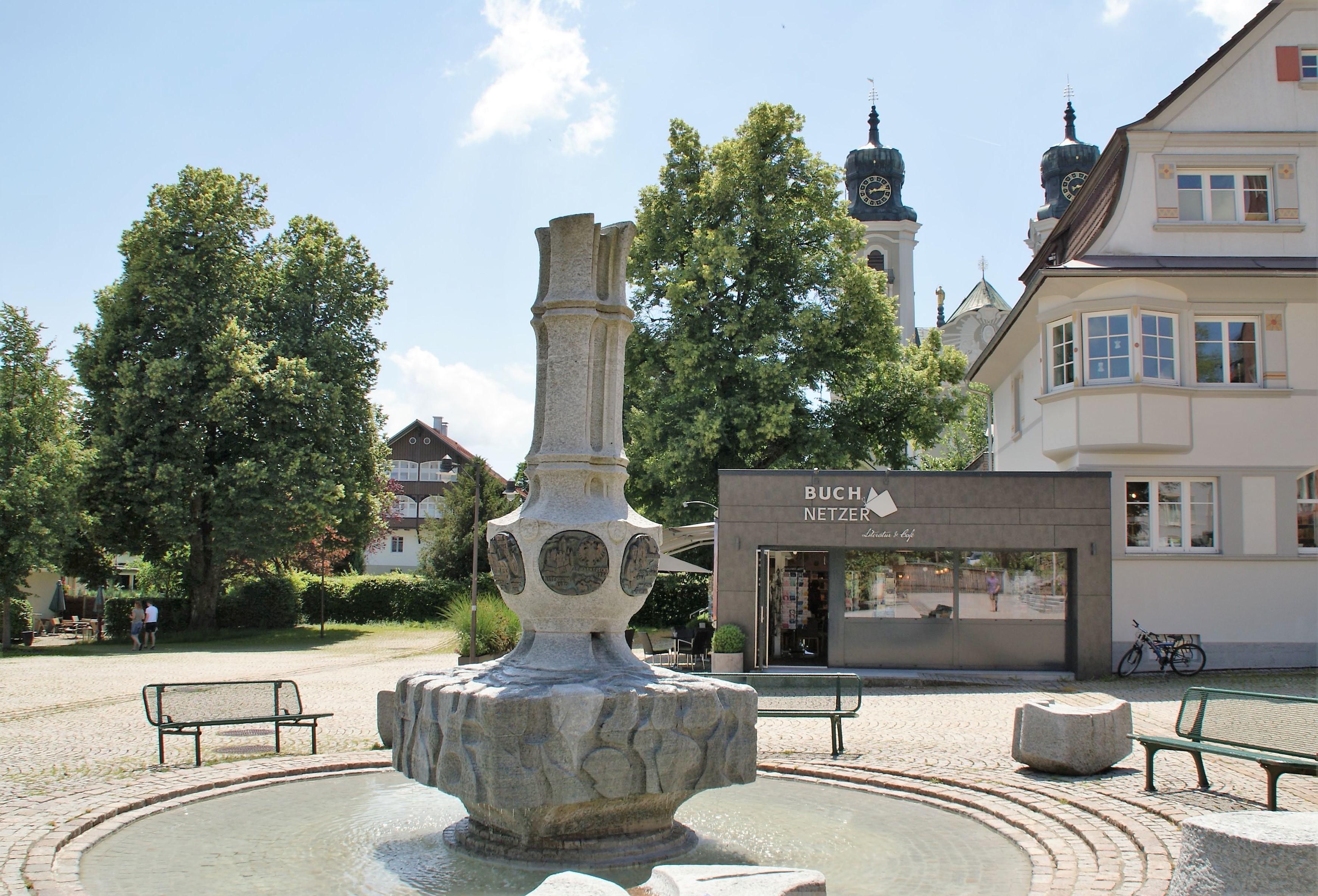14-stadtplatz