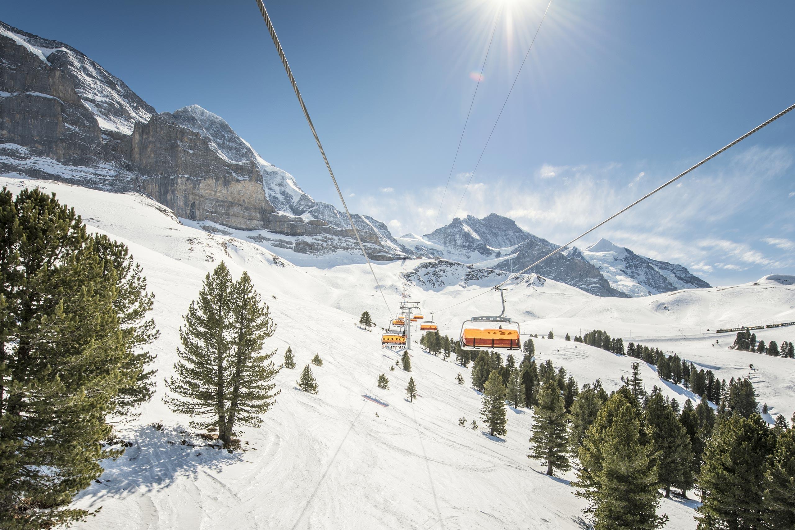 jungfrau-ski-region-sesselbahn-winter-schnee.jpg