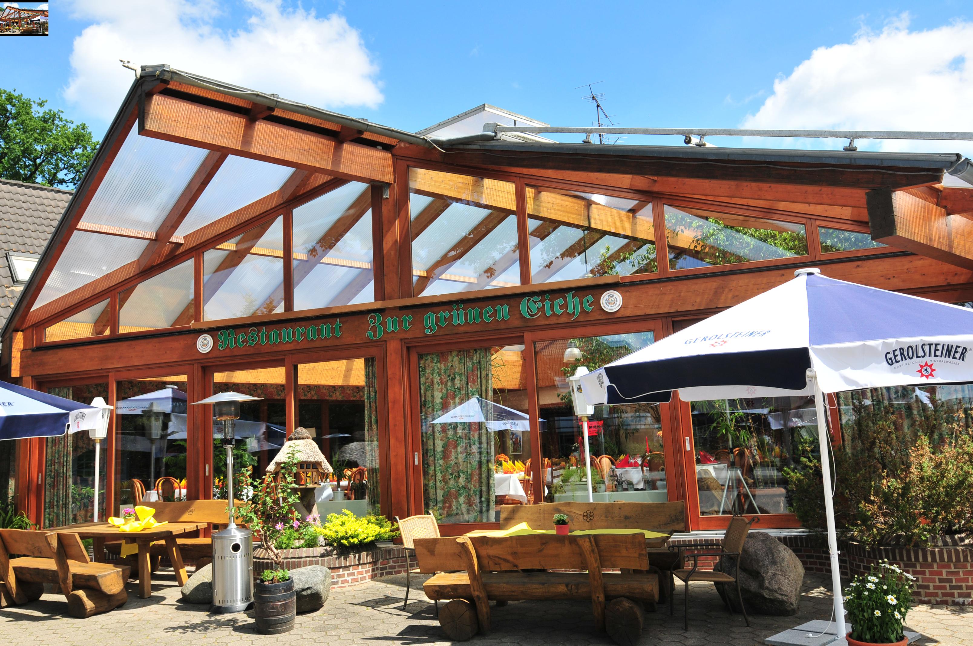restaurant-zur-grünen-eiche