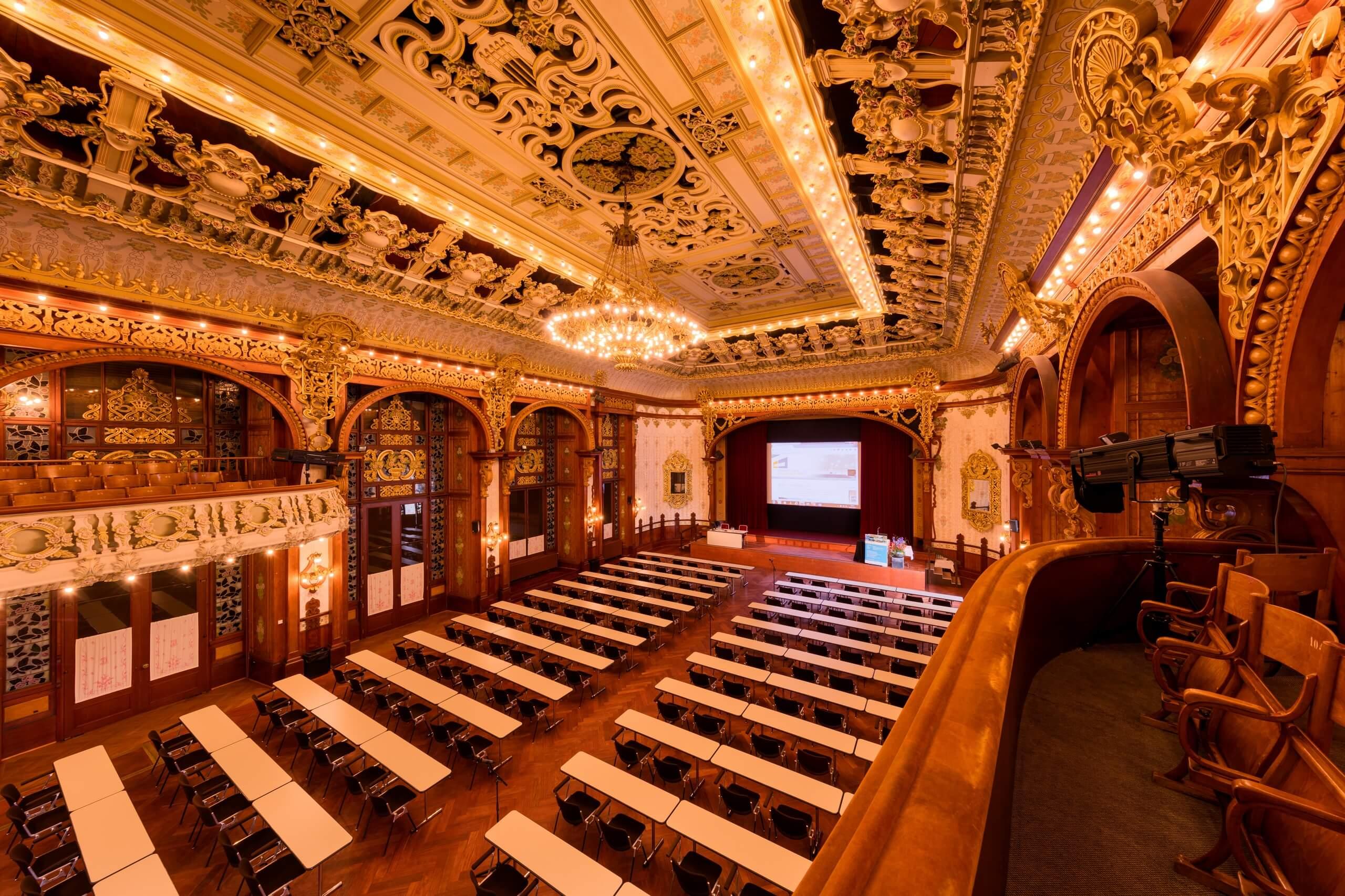interlaken-kursaal-theatersaal-seminarbestuhlun