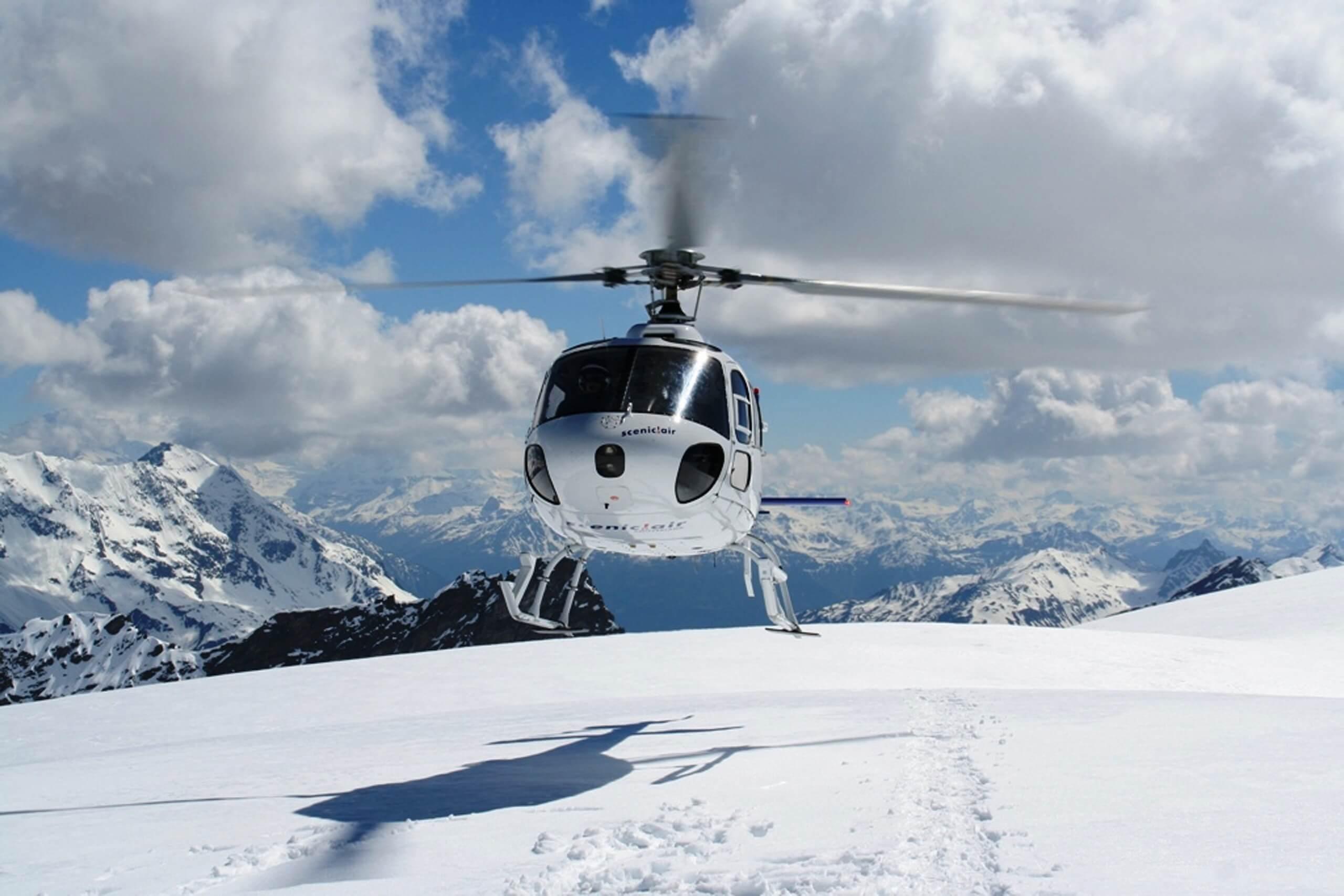 skydive-interlaken-flugzeug-winter-schnee-berge