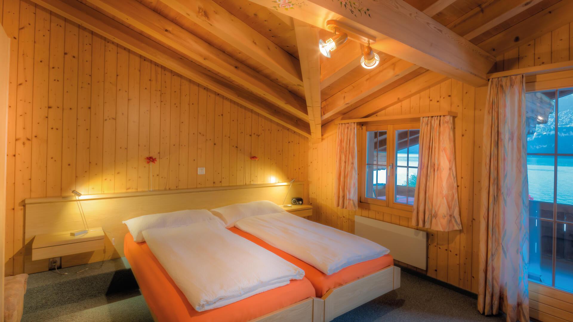 hotel-widibach-doppelzimmer