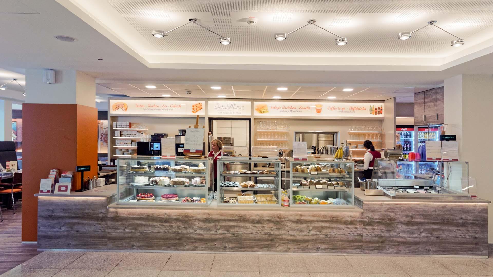 celle-cafe-m-ller-akh-4