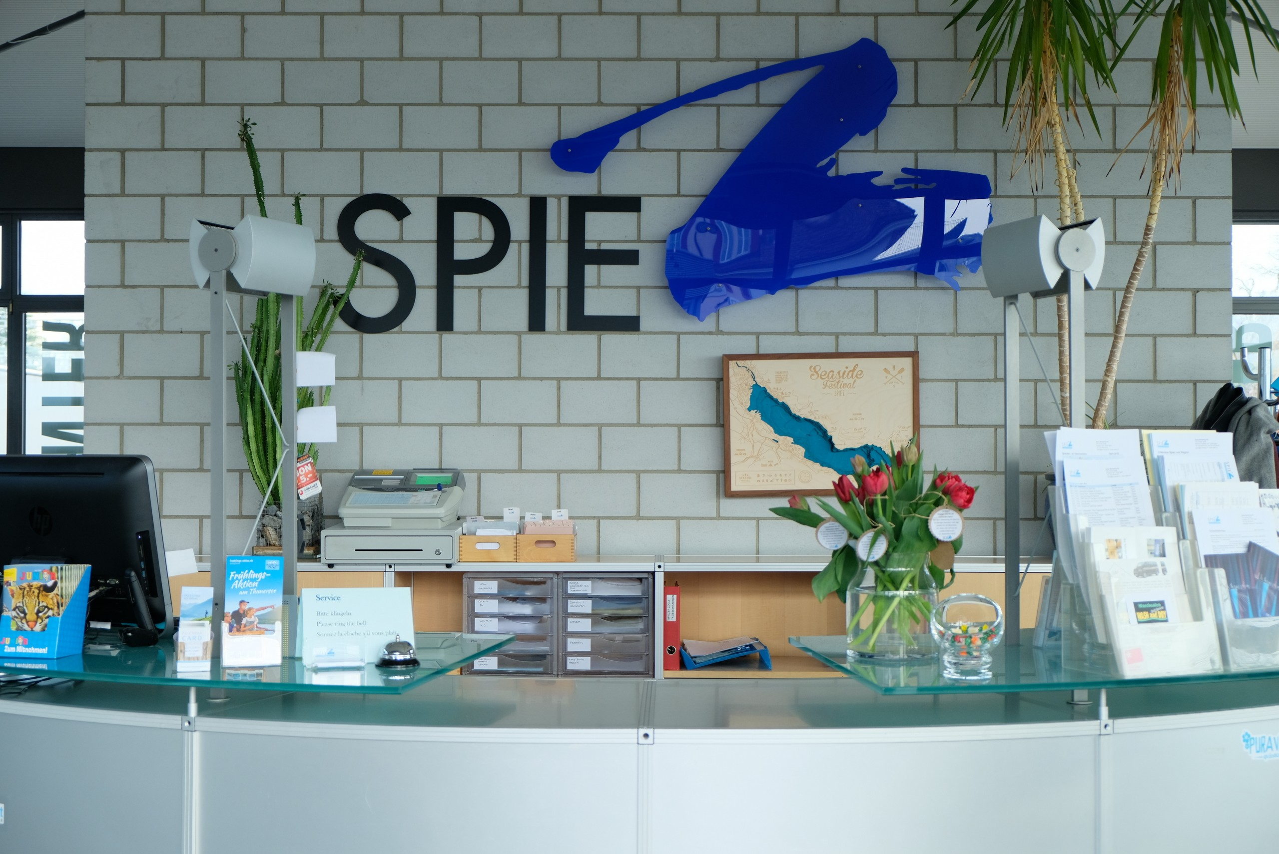 spiez-info-center-informationsschalter