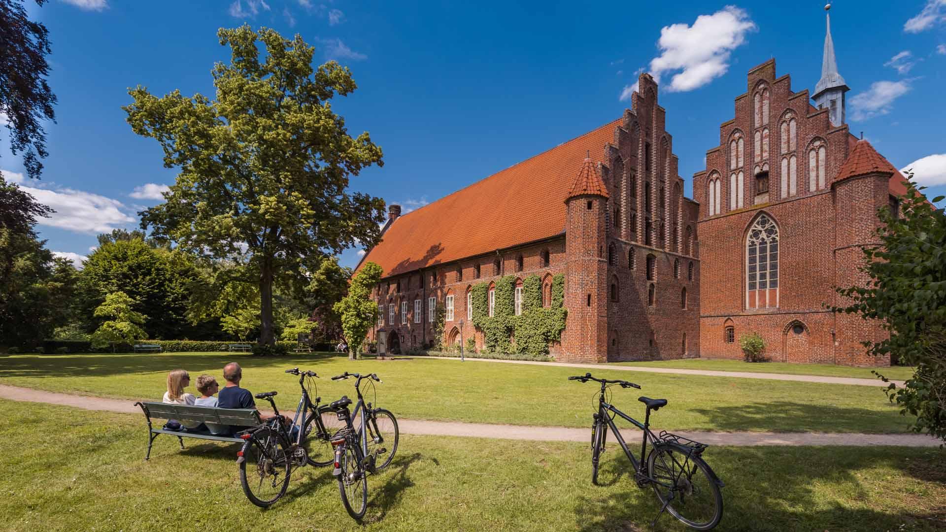 celle-radfahren-wienhausen-kloster.jpg