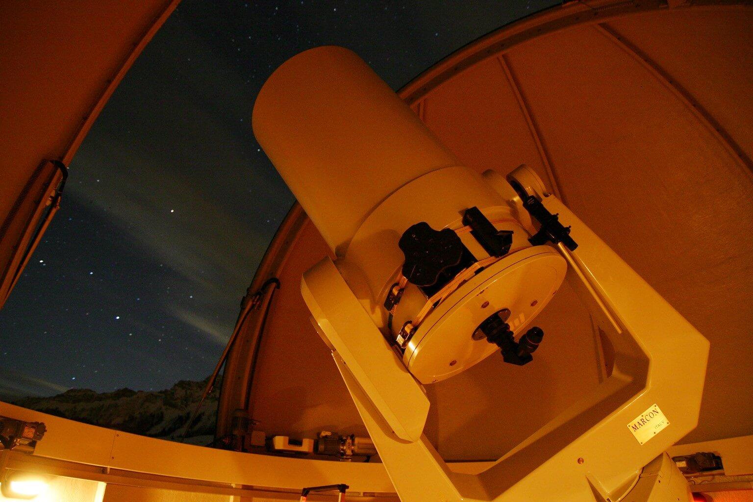 sigriswil-schwanden-sternwarte-sirius-teleskop-sternenhimmel