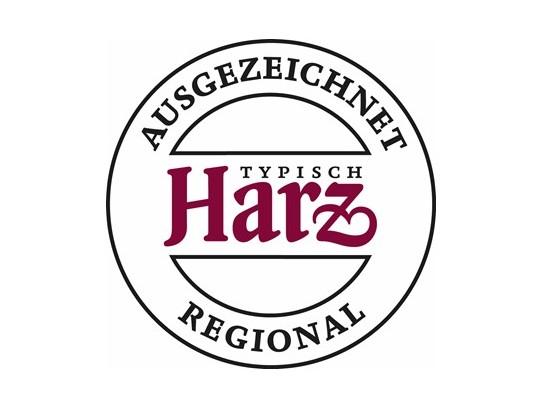 logo-4zu3