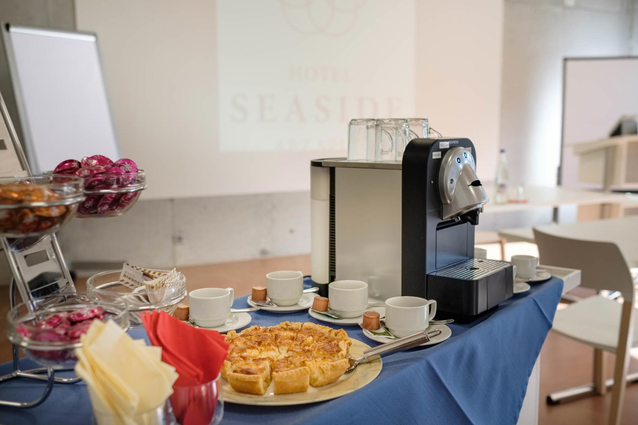 hotel-seaside-abz-kaffe-buffet.jpg