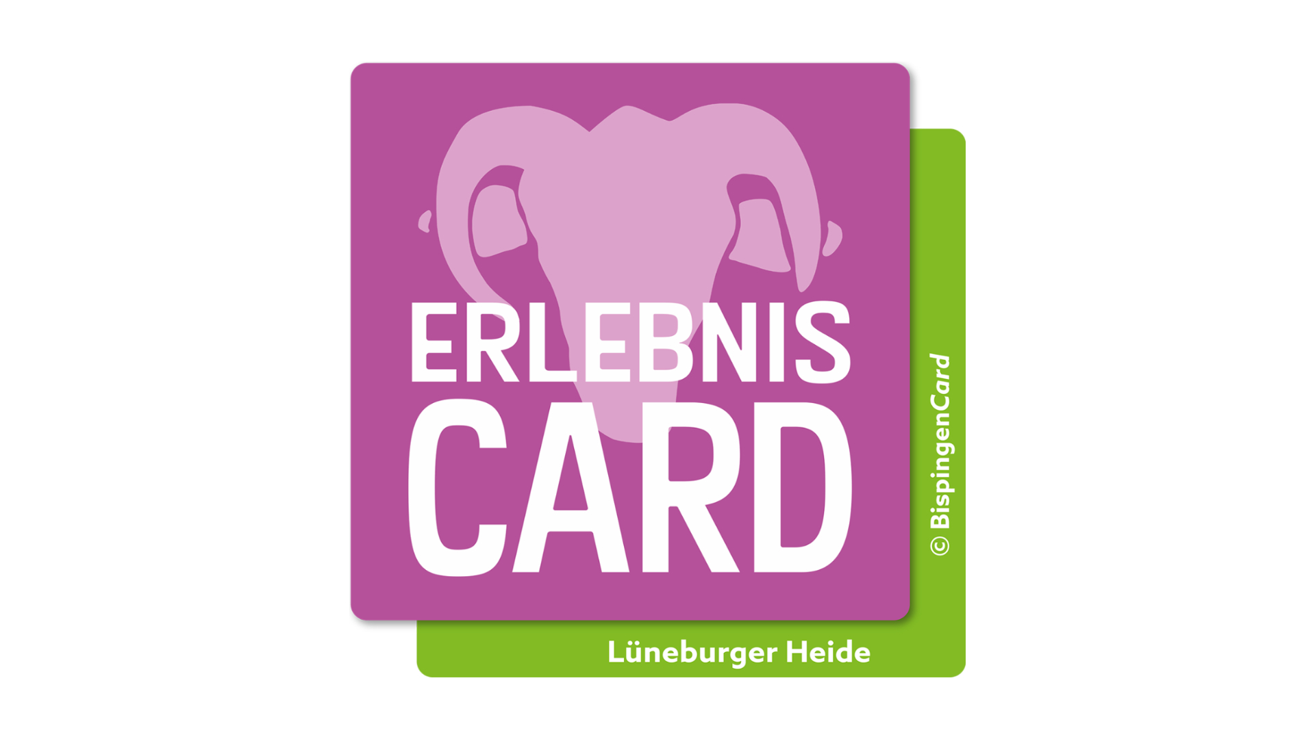logo-erlebniscard