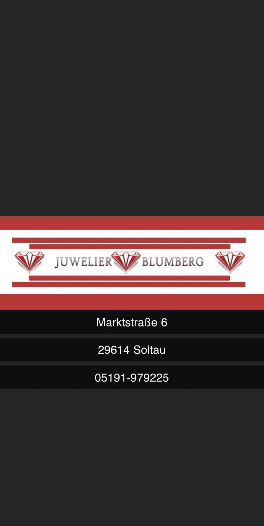 juwelier-blumberg