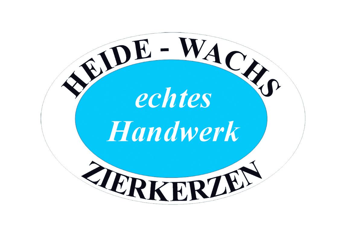 logo-heide-wachs-kerzenfabrik