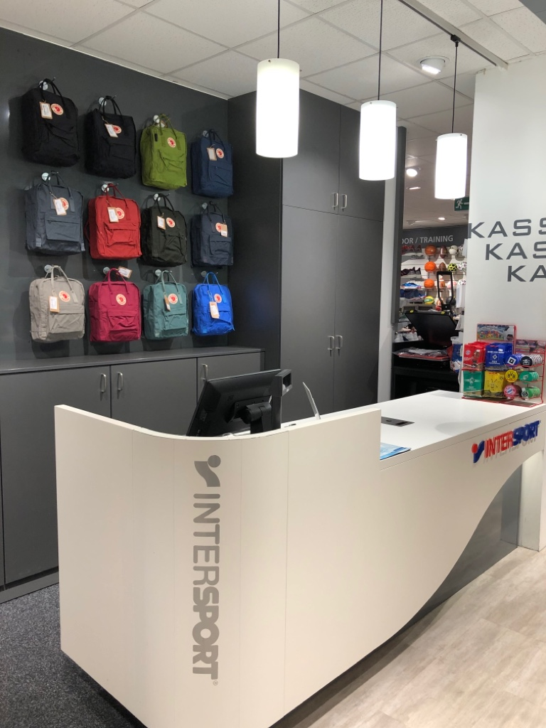 intersport-kasse-rucksack