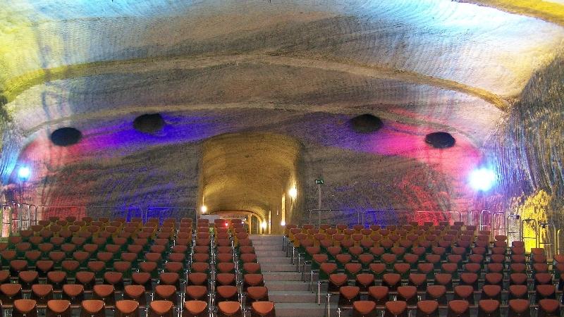Konzertsaal-unter-Tage