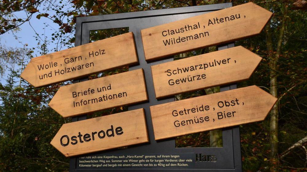 Harzer-Hexen-Stieg-Erlebnisinsel-Osterode-Wegweiser2