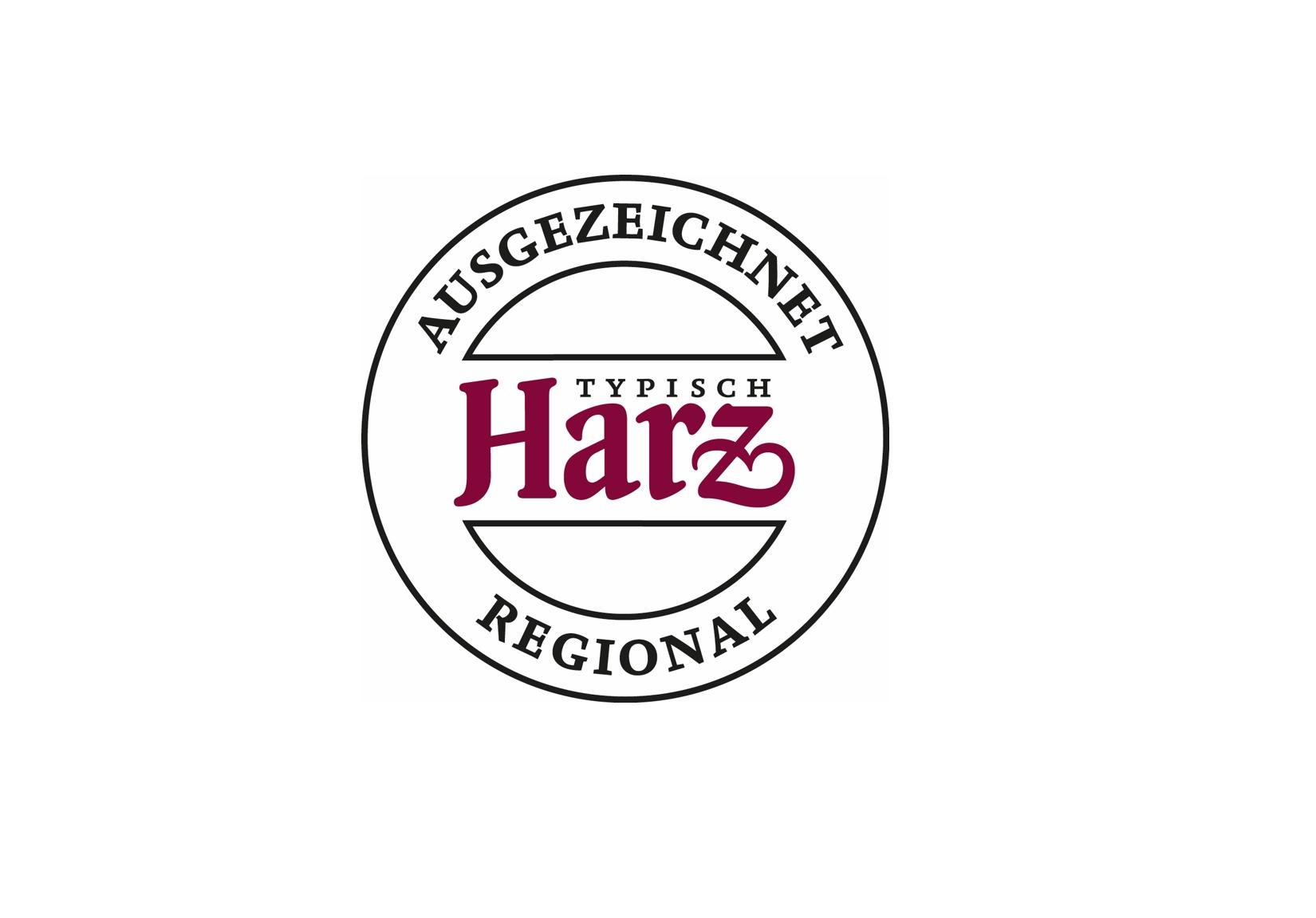 1-typisch-harz-siegellogo