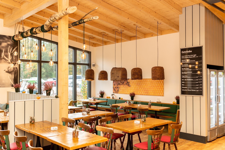 restaurant-himmel-und-erde
