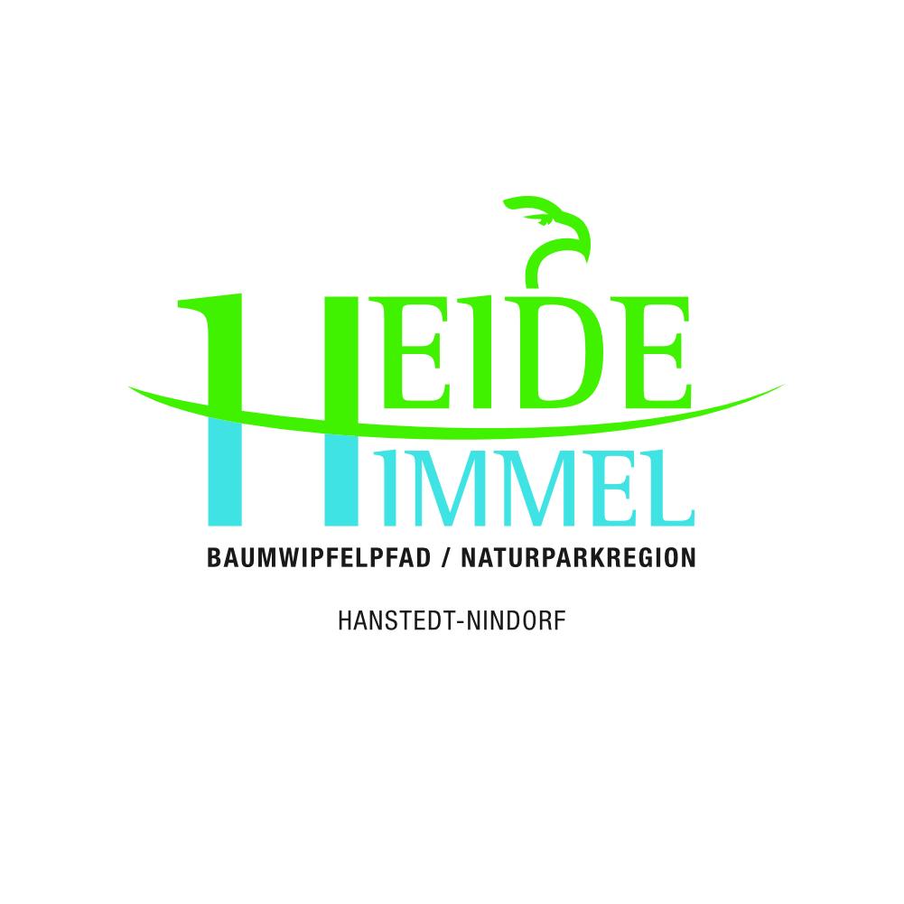 logo-heide-himmel