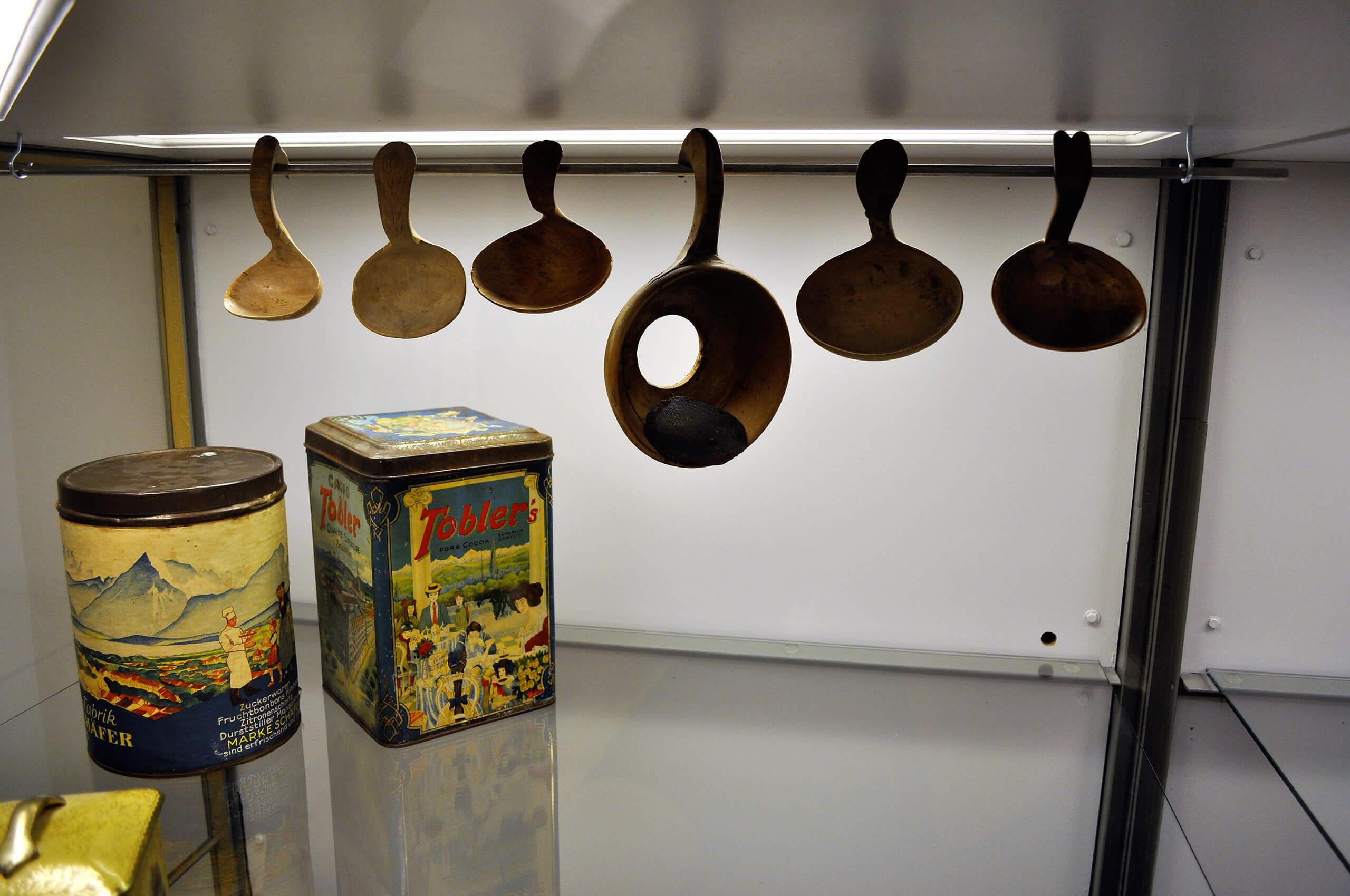 hilterfingen-gastronomiemuseum-loeffel