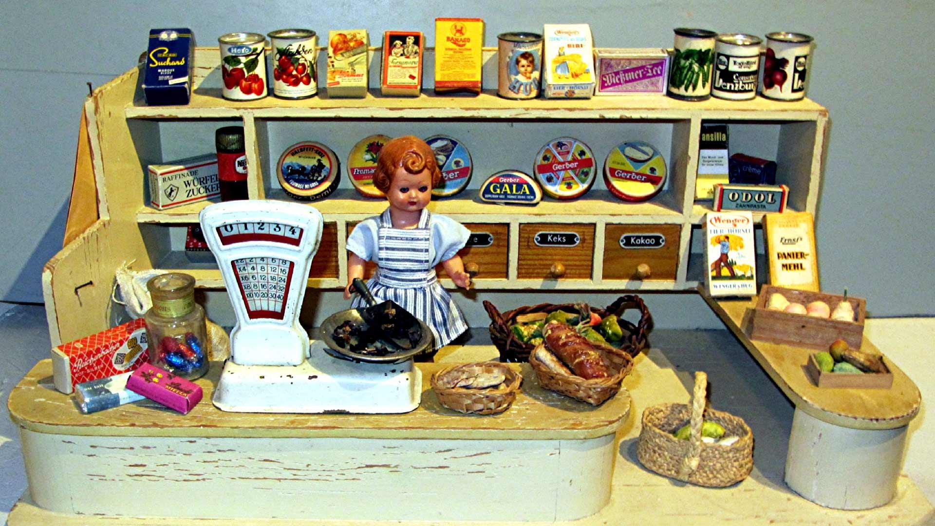 spielzeugmuseum-wattenwil-lebensmittel-verkaufsladen