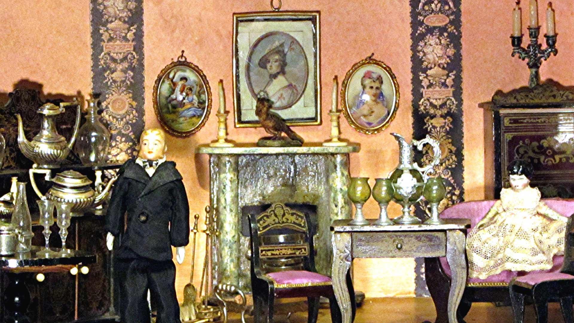 spielzeugmuseum-wattenwil-viktorianisches-haus