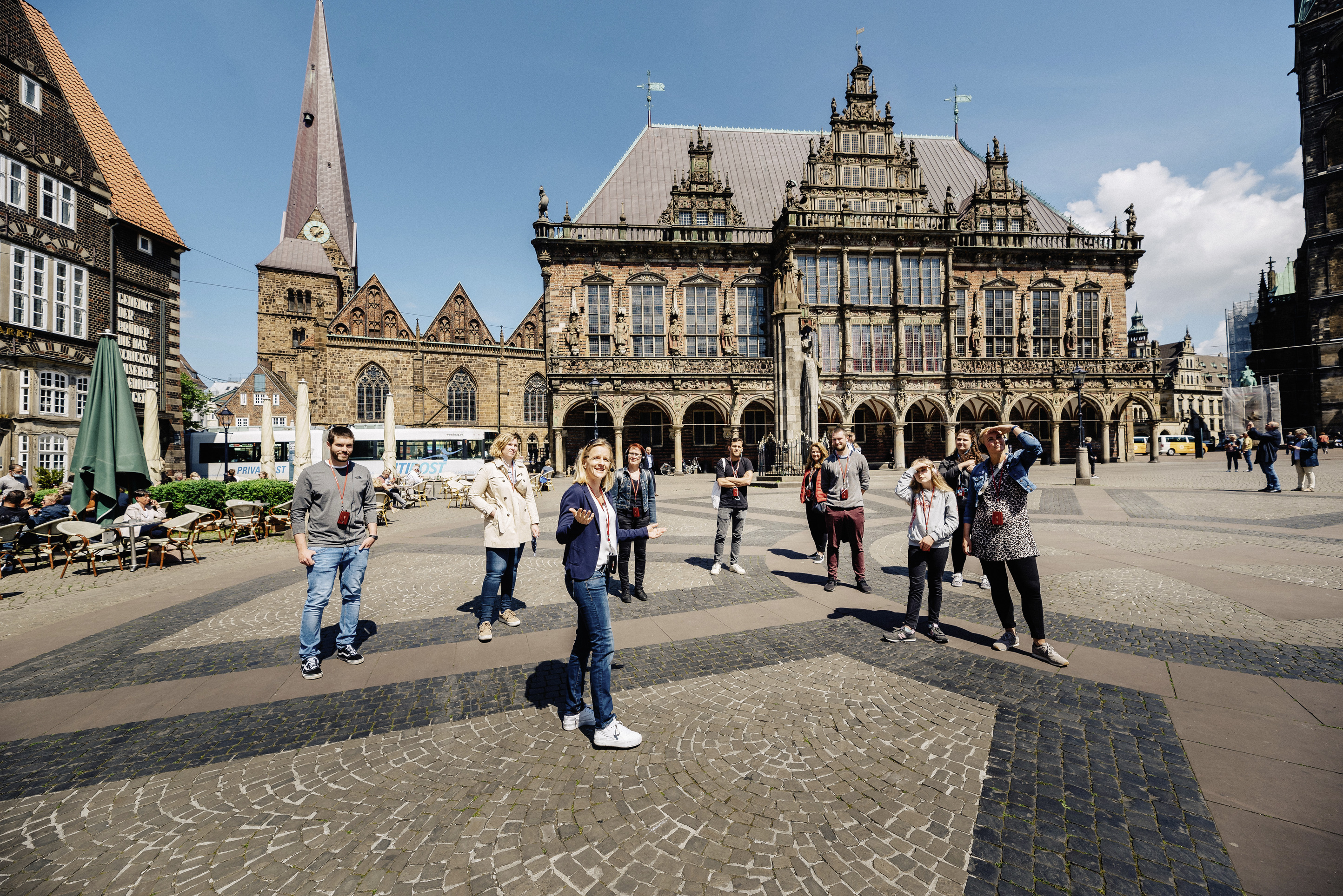 bremen_stadtrundgang_marktplatz