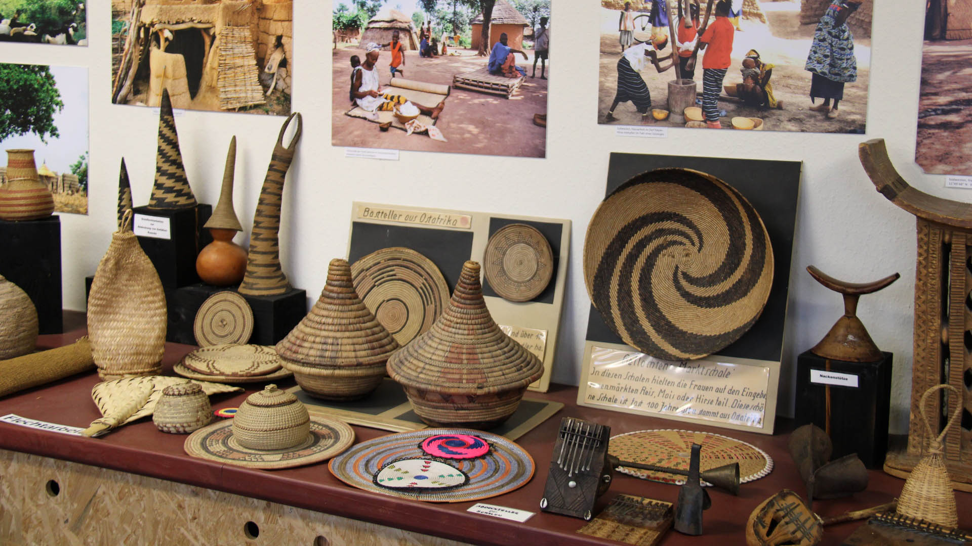 celle-region-afrikamuseum-2
