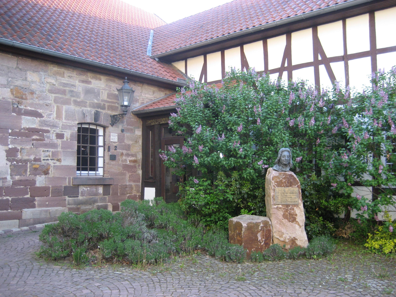 hofgeismar_au-enansicht-museum-1