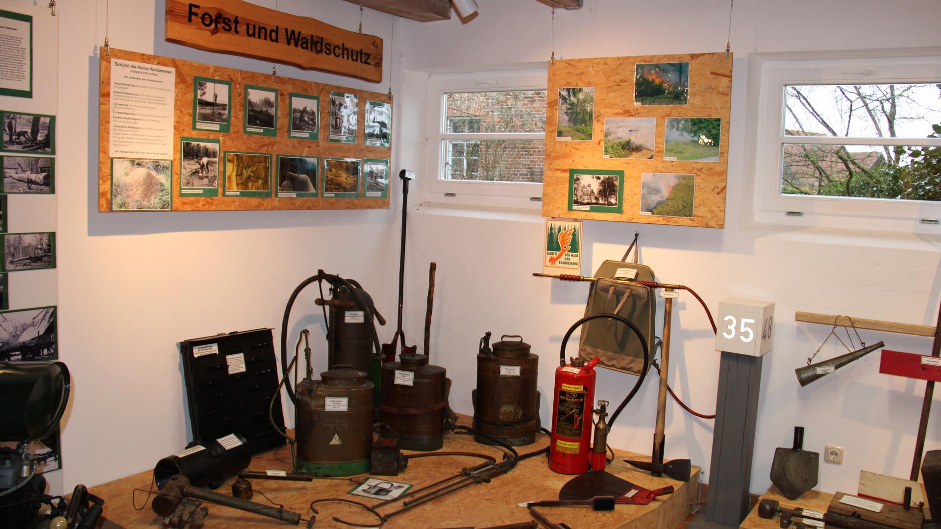 celle-region-waldarbeit-museum-1