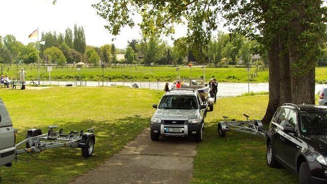 campingplatz-winsen-stellplatz1-a