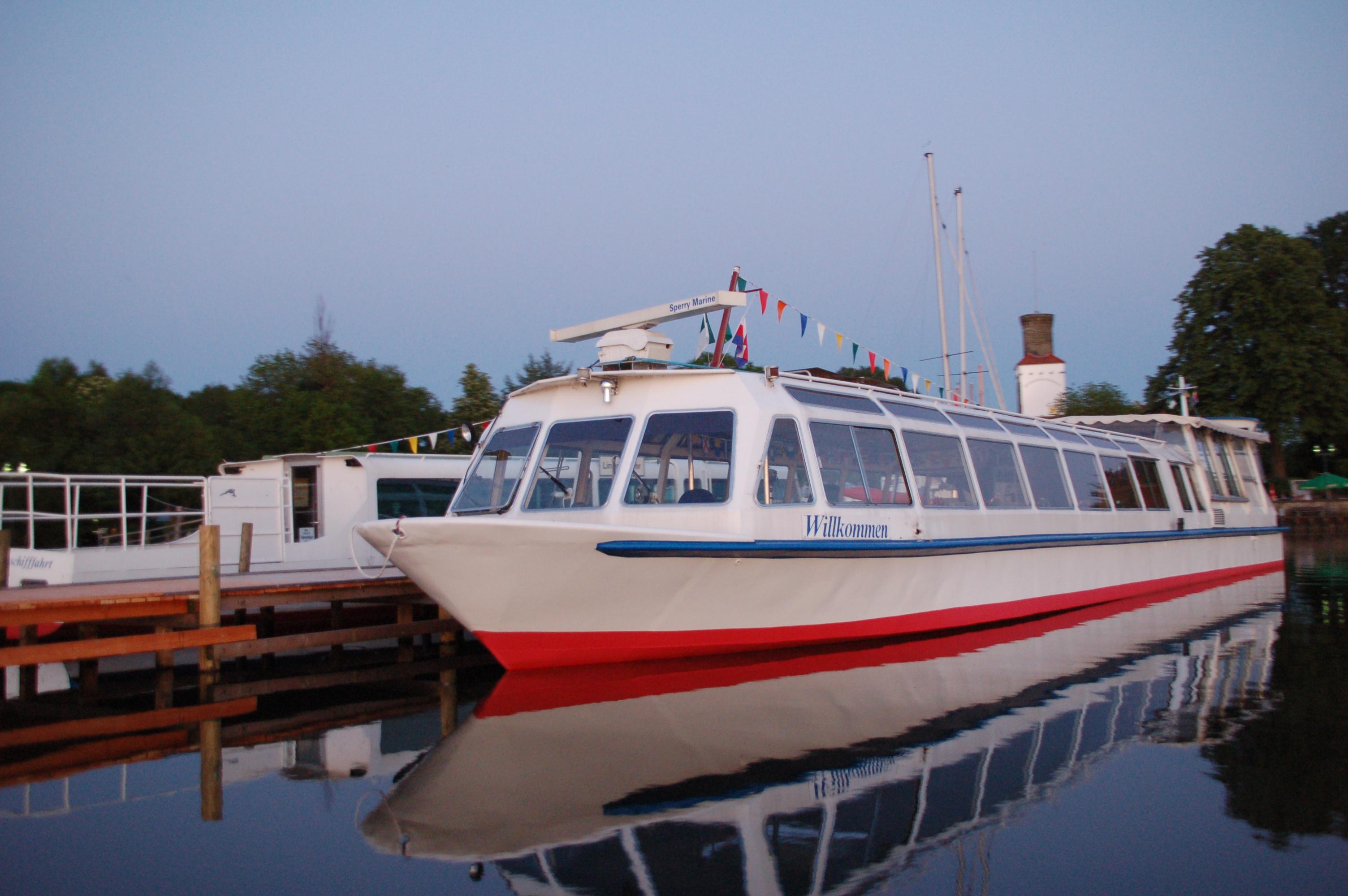 willkommen-personenschifffahrt-steinhude