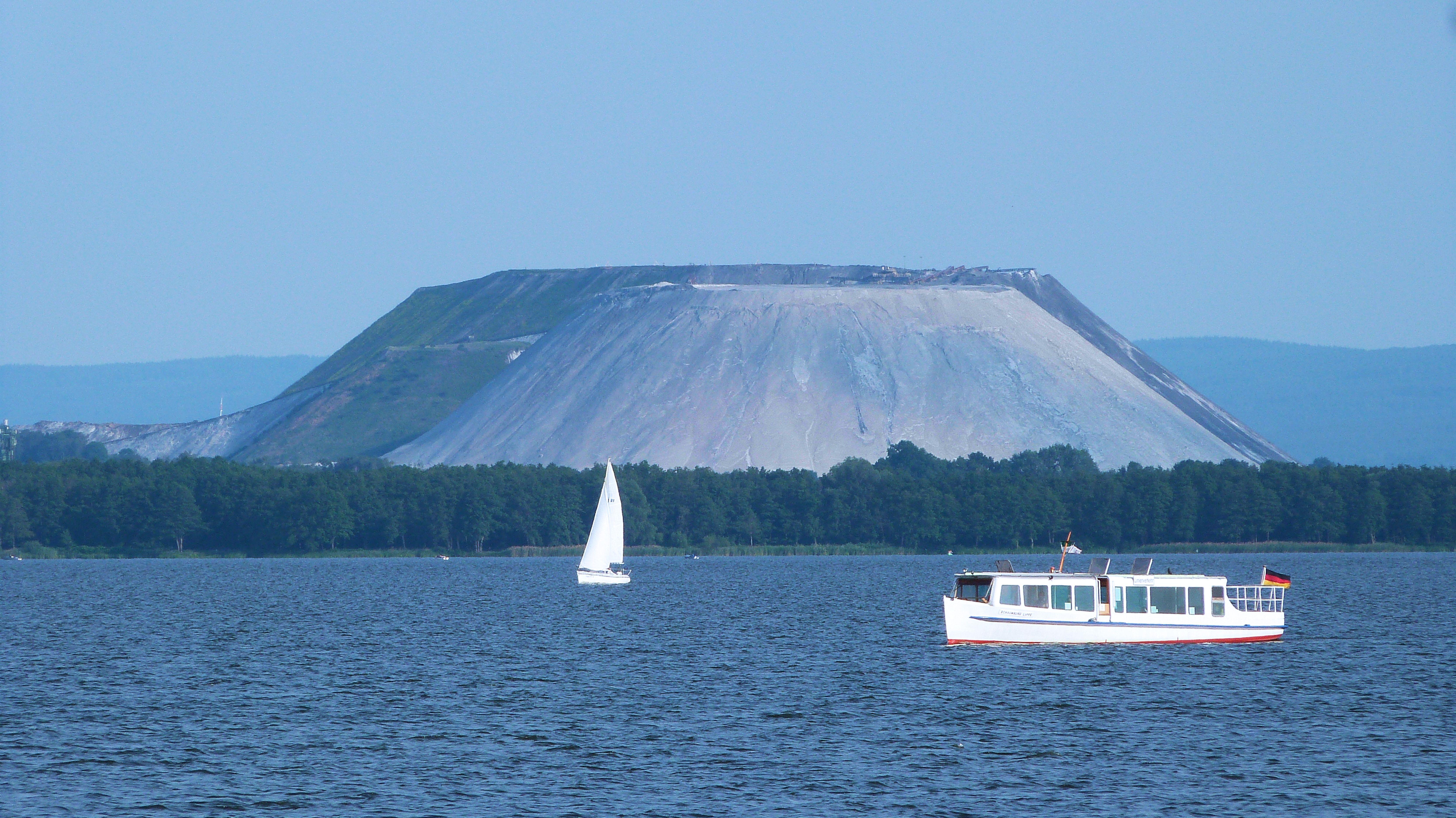 fsg-schaumburg-lippe-personenschifffahrt-kaliberg-nach-mardorf