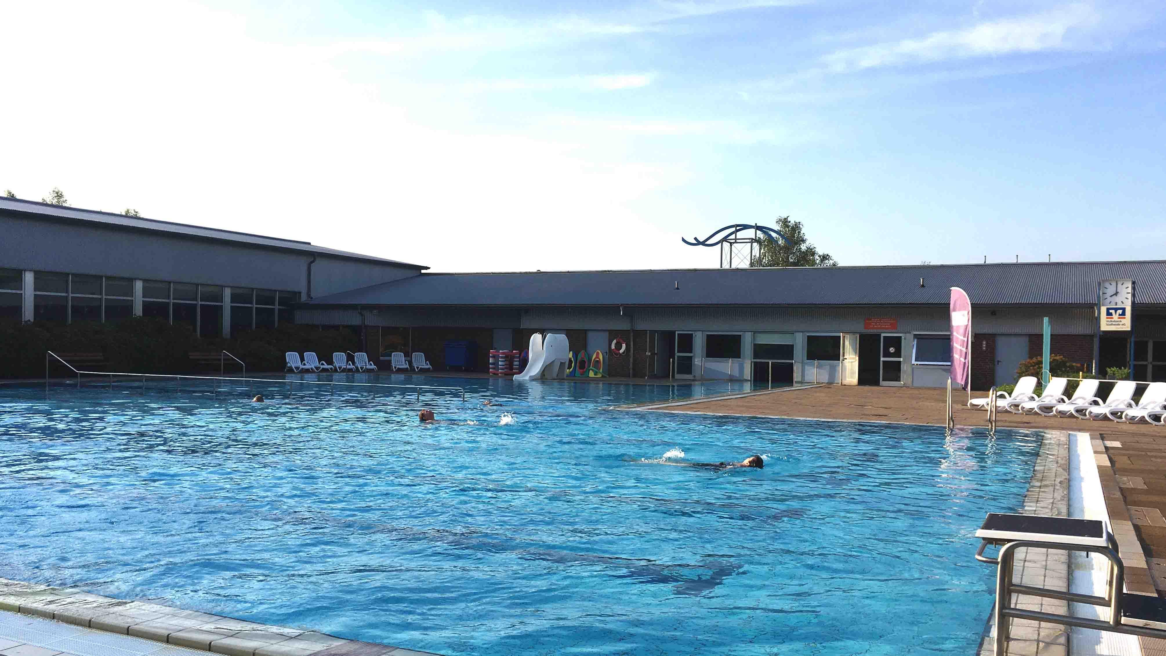 winsen-schwimmbad-freibad
