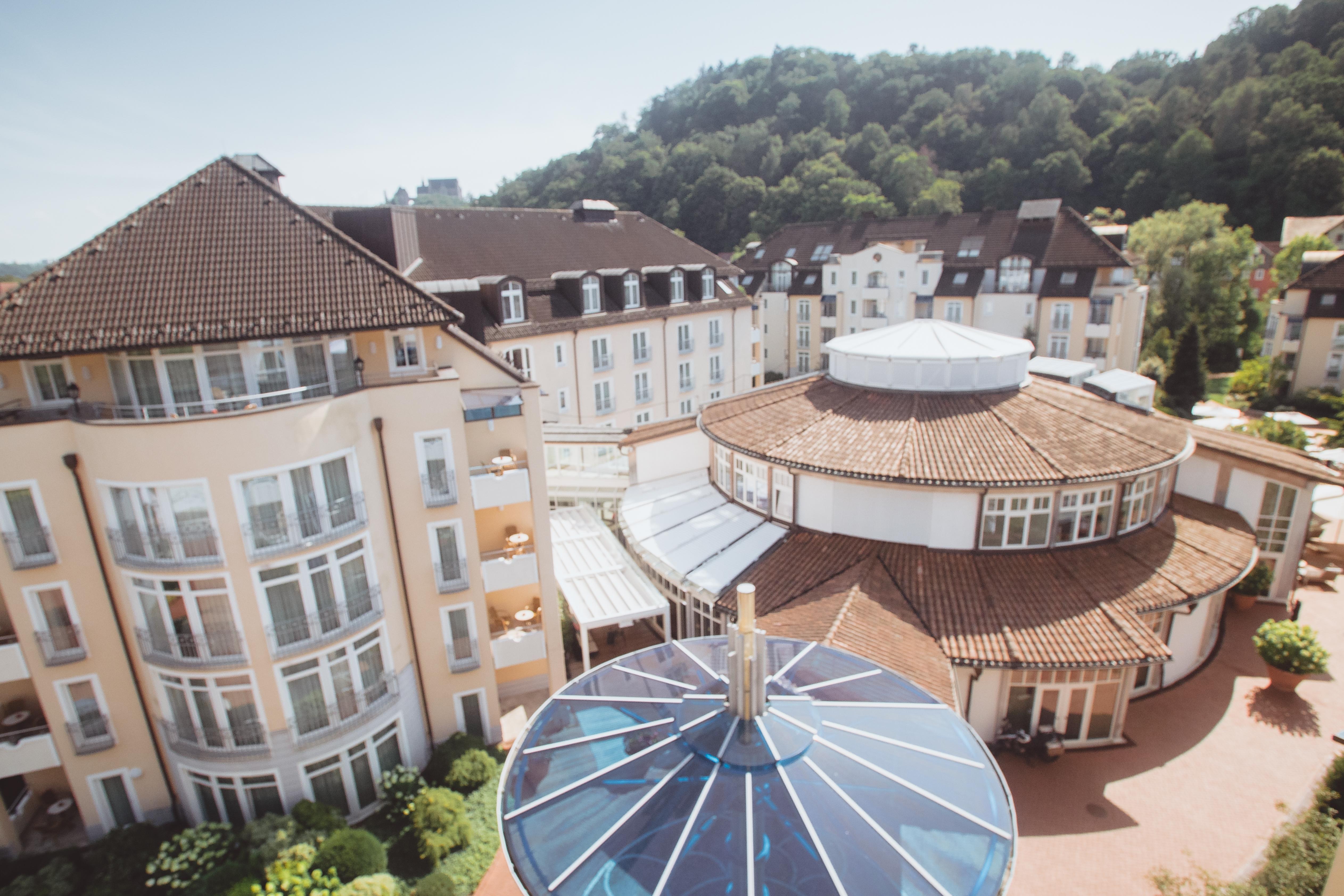 marburg_hotel-vila-vita-rosenpark_fassade