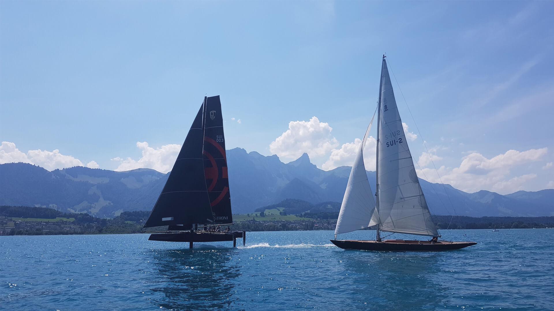 hilterfingen-segelschule-thunersee-segelschiffe-2
