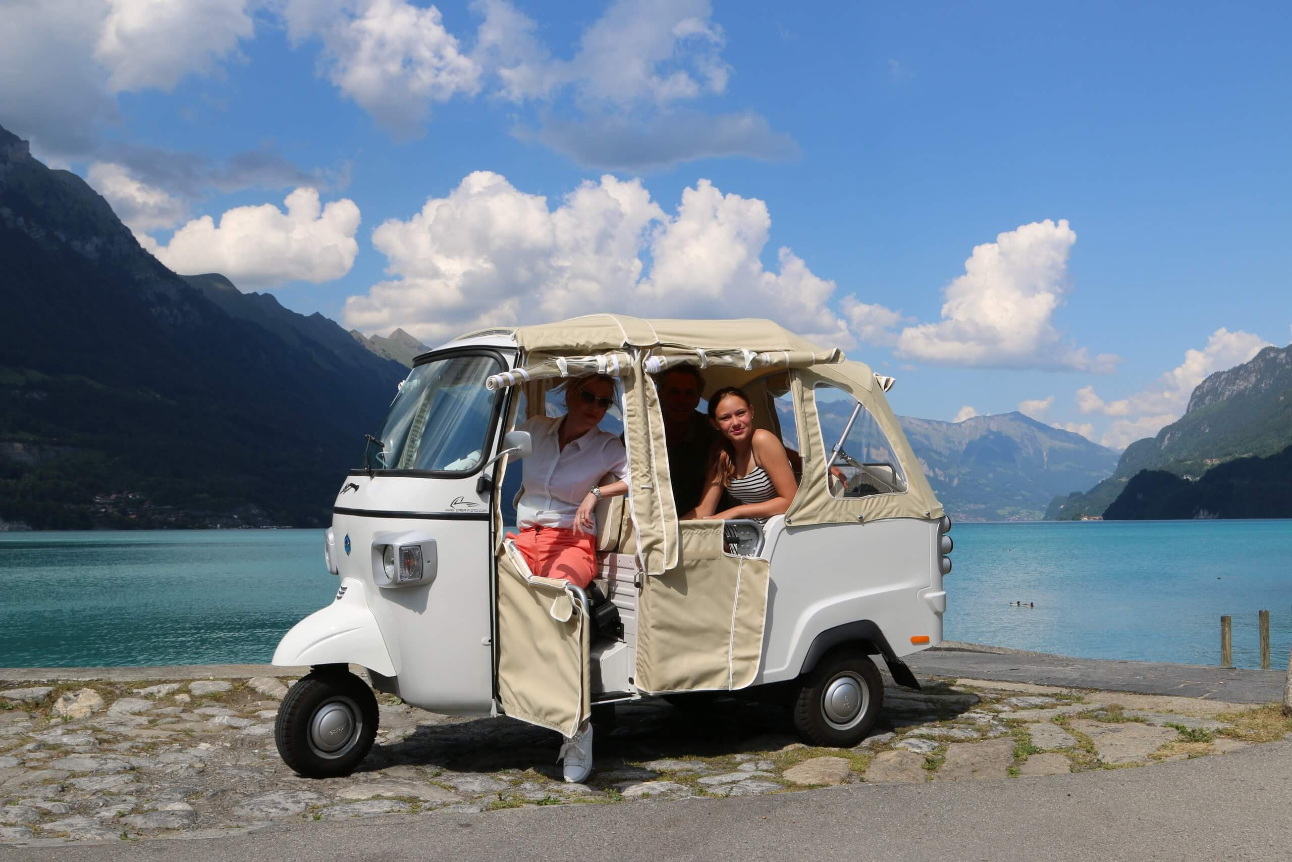 tuk-tours-brienzersee