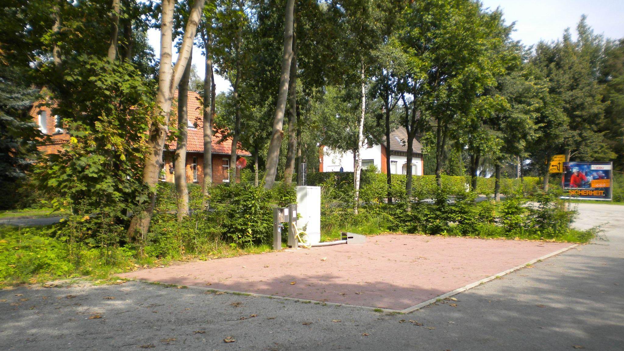 wohnmobilstellplatz-eschede-stellplatz2-a