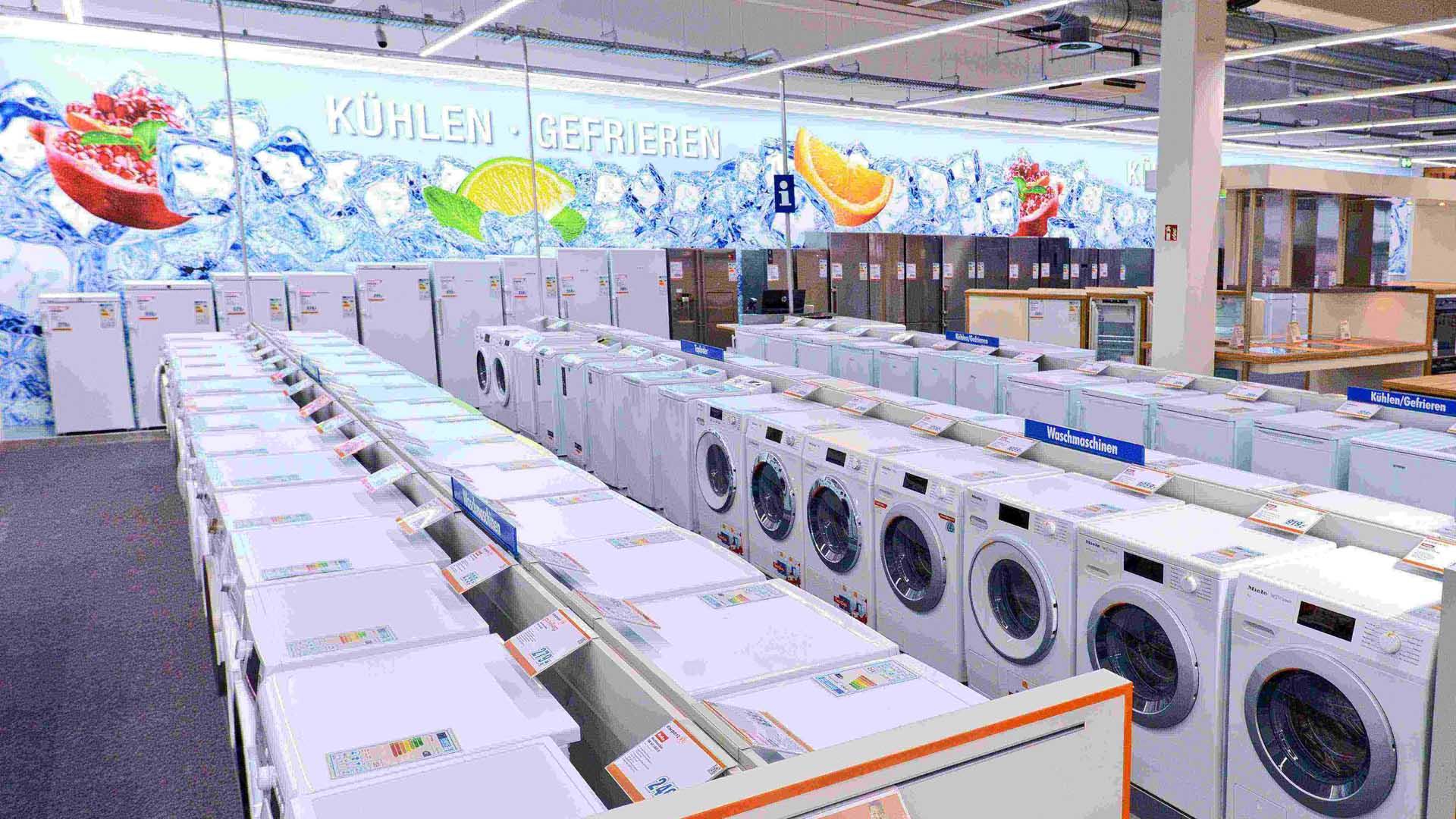 celle-expert-waschmaschinen