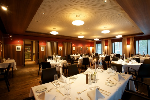 restaurant_modern