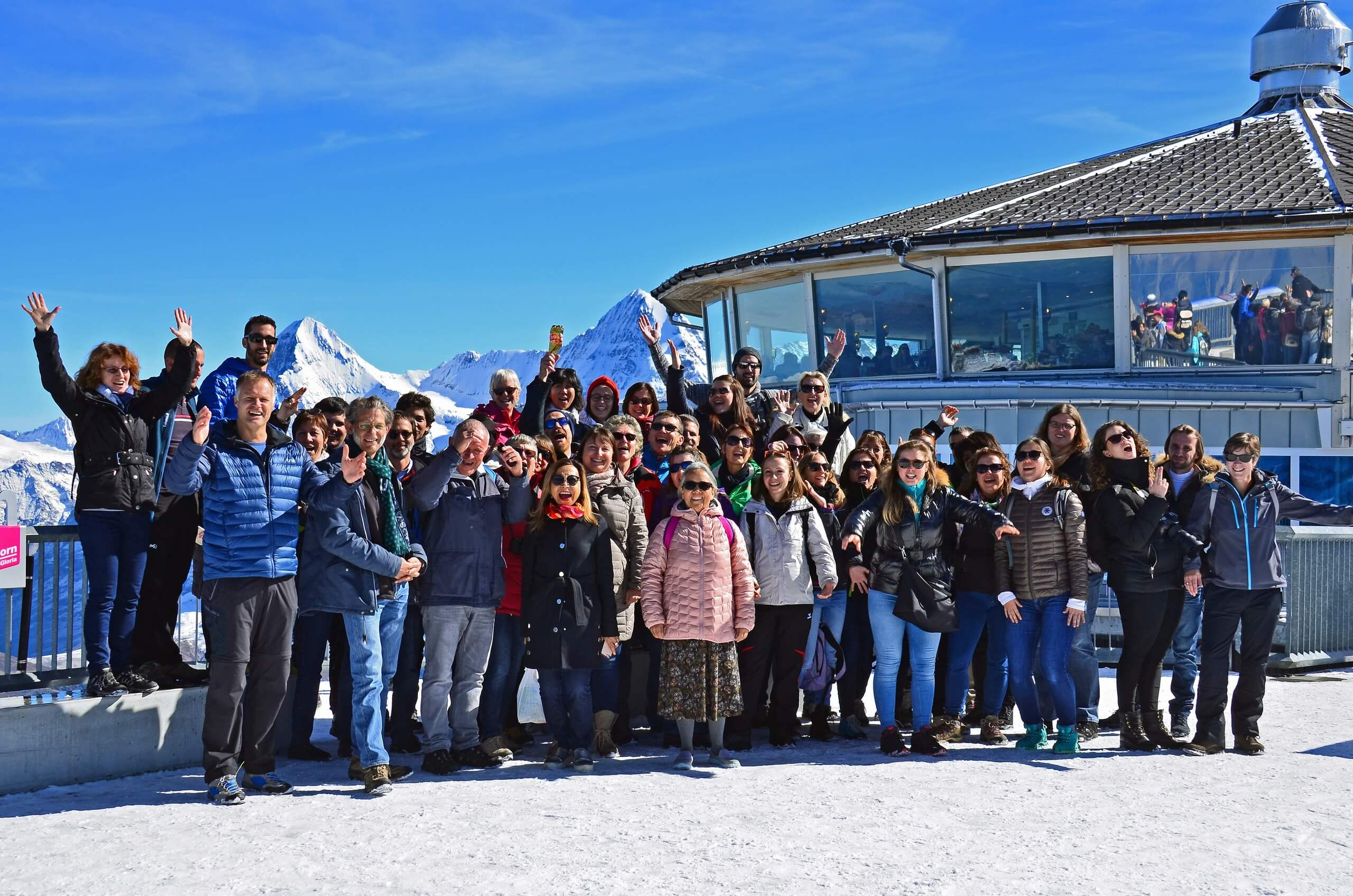 jungfrau-tours-schilthorn
