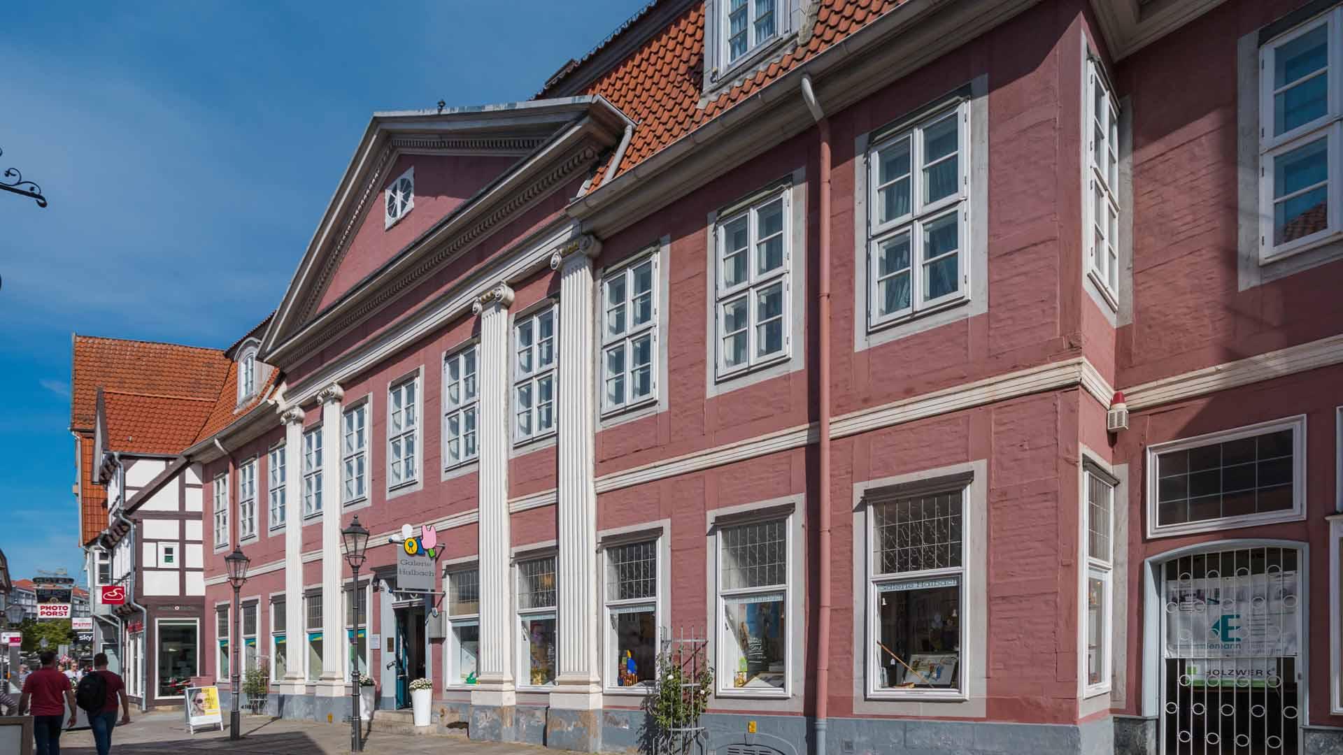 celle-stechinellihaus-gro-er-plan-3