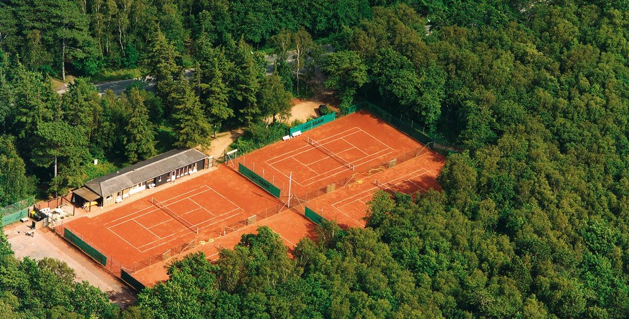spo_Tennisplatz_01.jpg